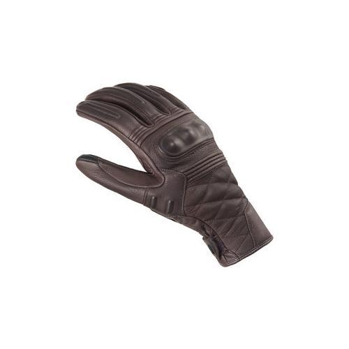 REV'IT! Monster 2 Handschuh XXXL