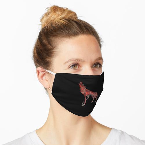 Heuler Maske