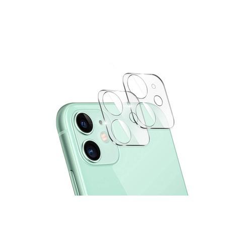 Kameralinsenschutz: iPhone 11 / 1