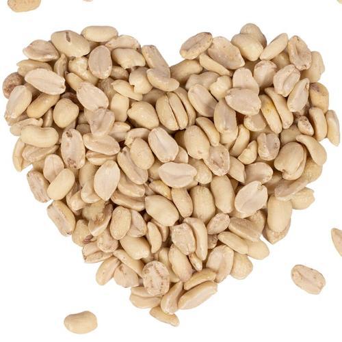 25 kg ® Erdnusskerne SPLITS HK Afrika - Lyra Pet