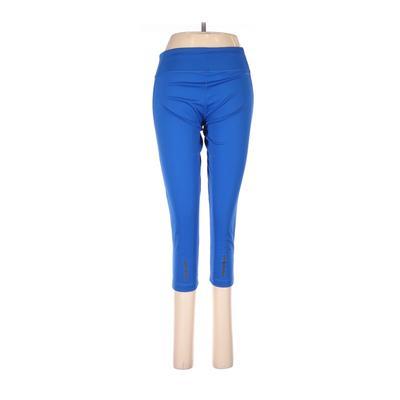 Adidas Active Pants - Mid/Reg Ri...
