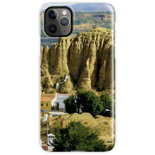 Guadix iPhone 11 Pro Max Handyhülle