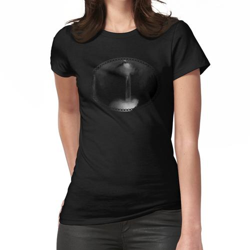 Bergmann Frauen T-Shirt