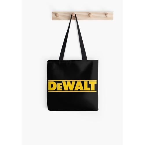 Dewalt Tasche