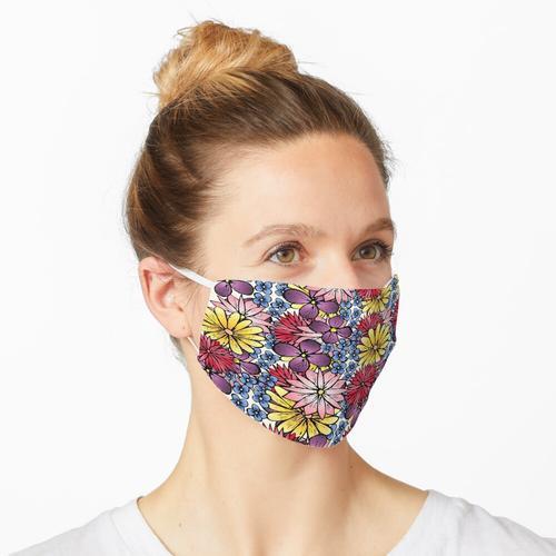 Wasserlack - Wasserlack für Holz Maske