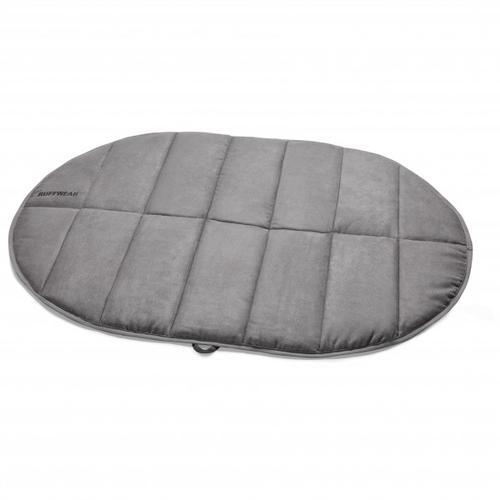Ruffwear - Highlands Pad - Hundedecke Gr M grau