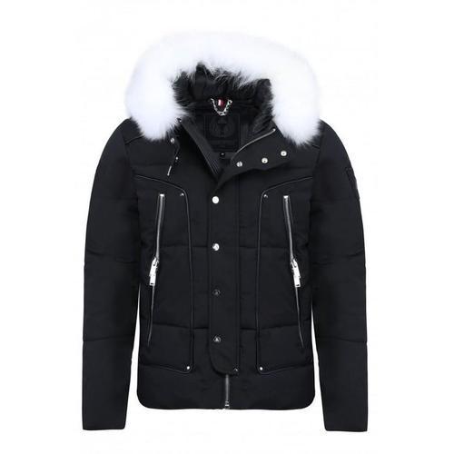 Horspist Jackarta Fur