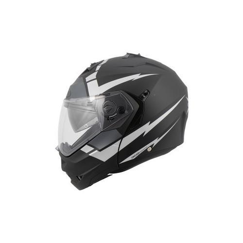 Caberg Duke II Kito, Motorrad-Helm S