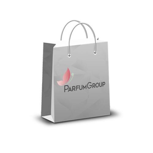 Acqua di Parma Rosa Nobile Eau de Parfum 100 ml