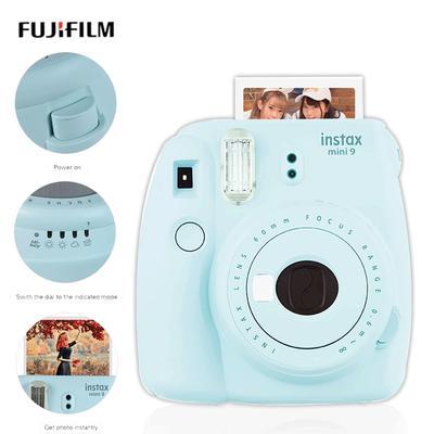 Fujifilm – caméra instantanée po...