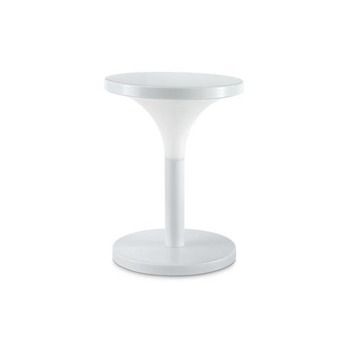 LED-Akku-Tischleuchte