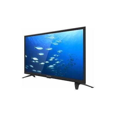 Krüger & Matz 32 Zoll HD DLED TV...