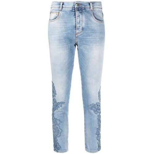 Redskins Jeans