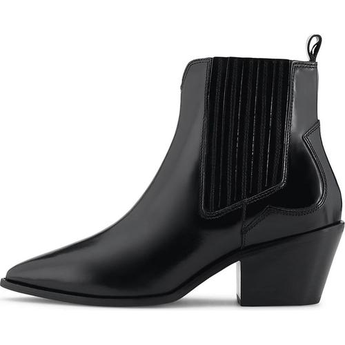 ANOTHER A , Trend-Boots