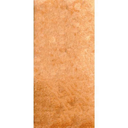 Duschrückwand ONYX 100 x 205 x 0,3cm