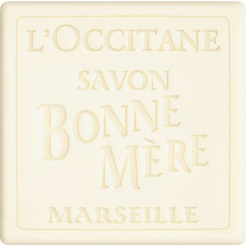 L'Occitane Seife Extra Pur 100 g Stückseife