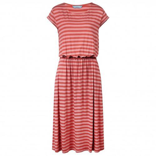 Finside - Women's Mekko - Kleid Gr 34 rot