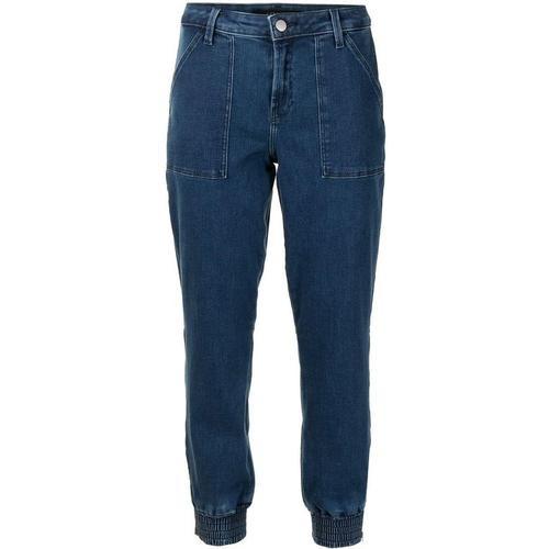 J Brand Arkin Jeans