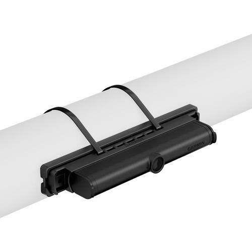 Garmin BC 40 Drahtlose Kamera, schwarz