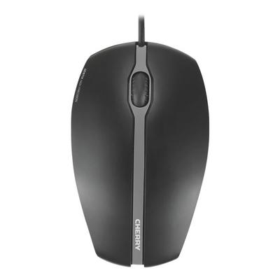 PC-Maus »Gentix Corded optial« s...