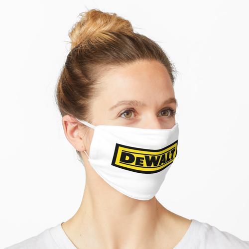DEWALT Maske