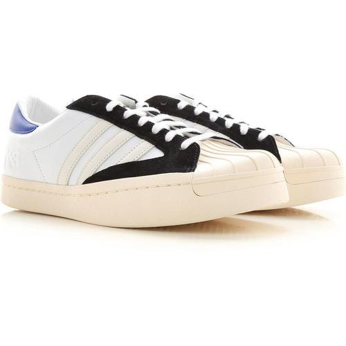 Yohji Yamamoto Sneaker für Herren