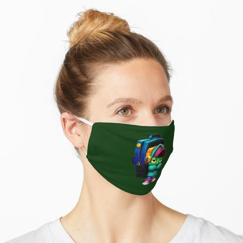 Shelly Maske