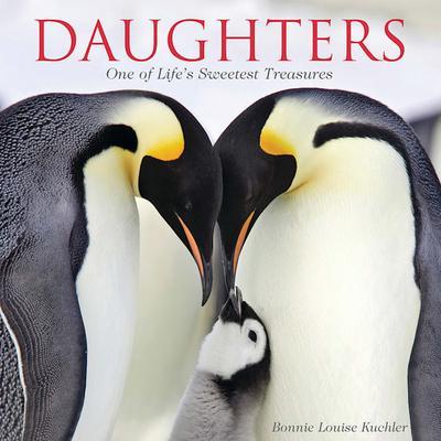 Willow Creek Press Daughters Book