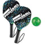 Sunflex PICKLE BALL Set Funball ...