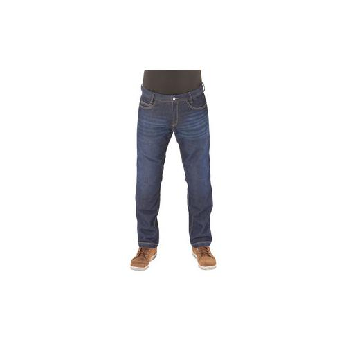 Cordura 2 Jeans blau 32