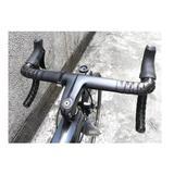 Aero – guidon de vélo intégré en...