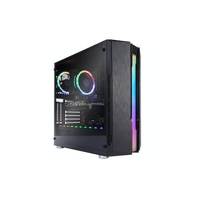 Captiva PC Intel...