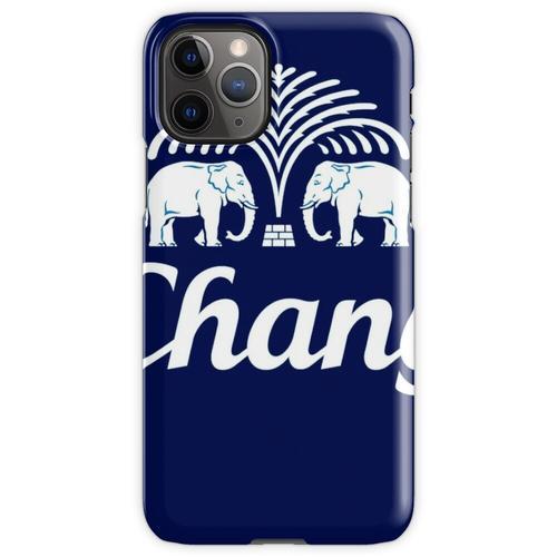 Trikot Everton 04948 alt iPhone 11 Pro Handyhülle