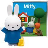 JAKO-O tonies® Miffy, bunt