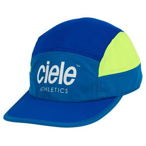 Ciele Athletics - GOCap SC Athletics - Cap Gr One Size blau