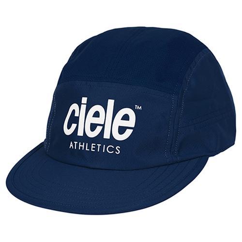 Ciele Athletics - GOCap Athletics - Cap Gr One Size blau