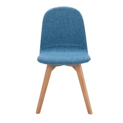 PureDay Stühle & Hocker Stuhl