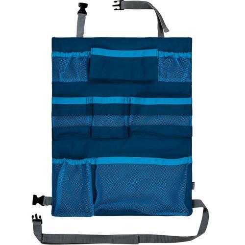 JAKO-O Autotasche, blau