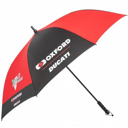 Oxford Ducati Team Großer Regenschirm 20OXD-UMB