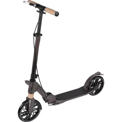 FIREFLY Scooter A...