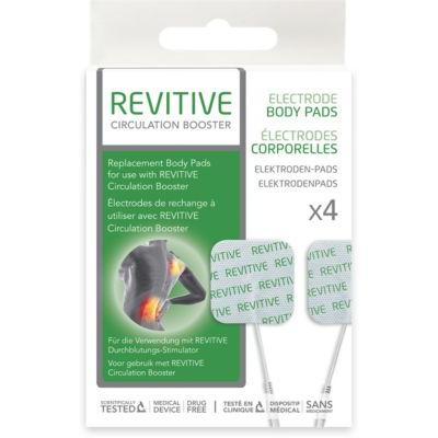 Revitive RE TENS CAN - Electrode
