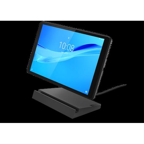 Lenovo Smart Tab M8 mit Google Assistant MediaTek? Helio A22 Prozessor 4 Kerne, 4x A53 @2.0GHz, Android Pie, 16 GB eMMC