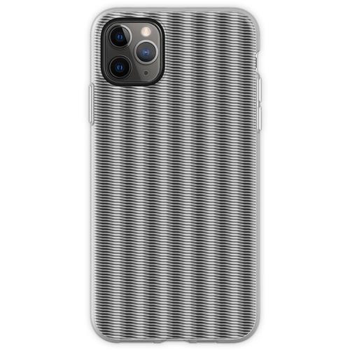 Aluminiumoxid Flexible Hülle für iPhone 11 Pro Max