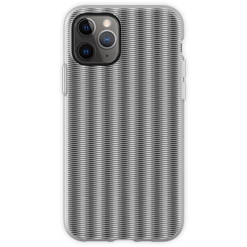 Aluminiumoxid Flexible Hülle für iPhone 11 Pro