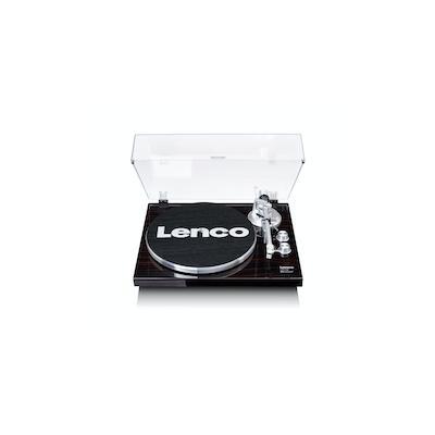 Lenco Plattenspieler Slimline LB...