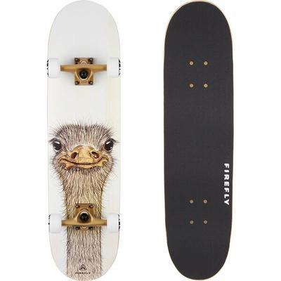 FIREFLY Skateboard SKB 505, Größ...