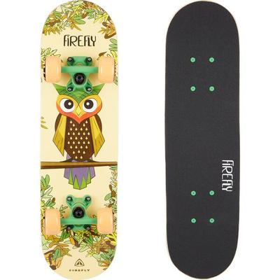 FIREFLY Skateboard SKB 105, Größ...