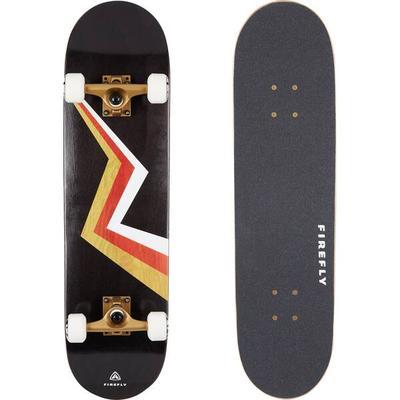 FIREFLY Skateboard SKB 905, Größ...