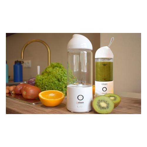 Cloen tragbarer Glasmixer: Vitamer Pro