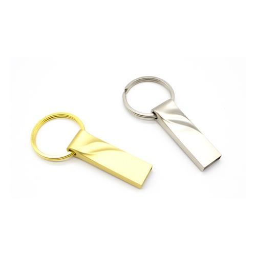 USB-Stick: Gold / 32 GB